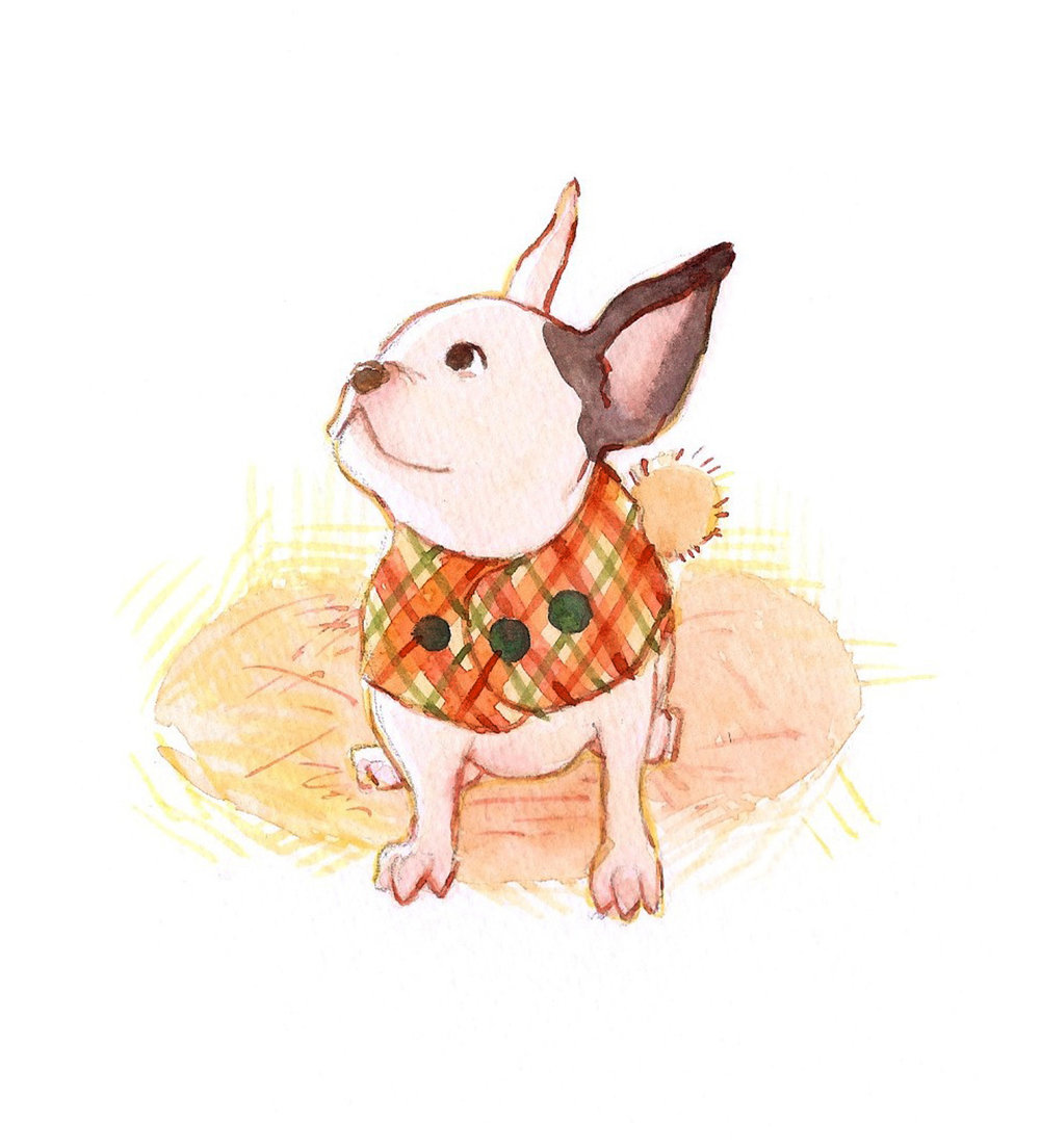 frenchie watercolor.jpeg