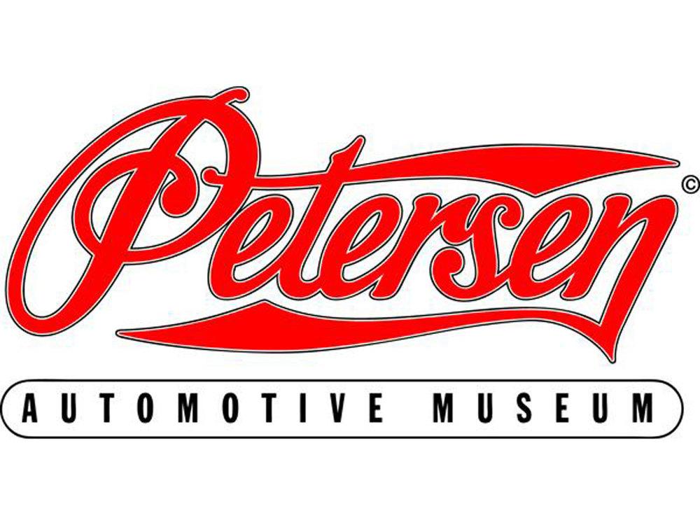 122-1111-01-z+petersen-automotive-museum-logo+.jpg