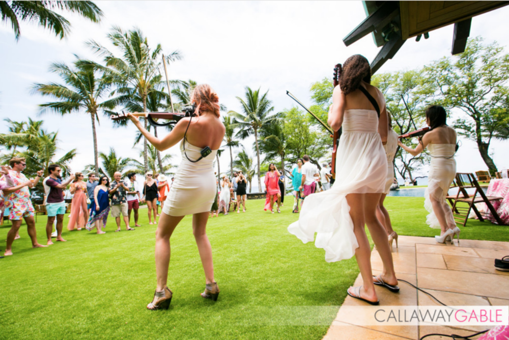 los-angeles-wedding-music-live-event-electric-violinist-string-quartet-DJ-maui-edm-4.png