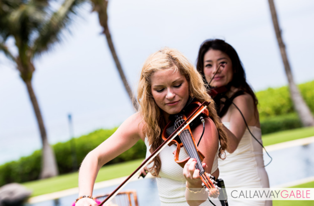 los-angeles-wedding-music-live-event-electric-violinist-string-quartet-DJ-maui-edm-7.png