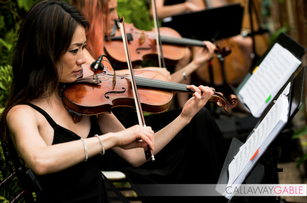 los-angeles-wedding-music-ceremony-string-quartet-violin-viola-cello-orange-county-maui-1.png