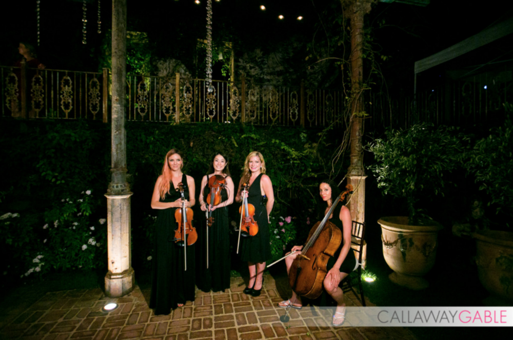 los-angeles-wedding-music-ceremony-first-dance-string-quartet-violin-viola-cello-orange-county-maui-1.png