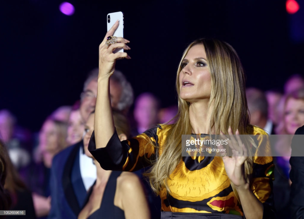 CHLA Gala 2018 Heidi Klum.png