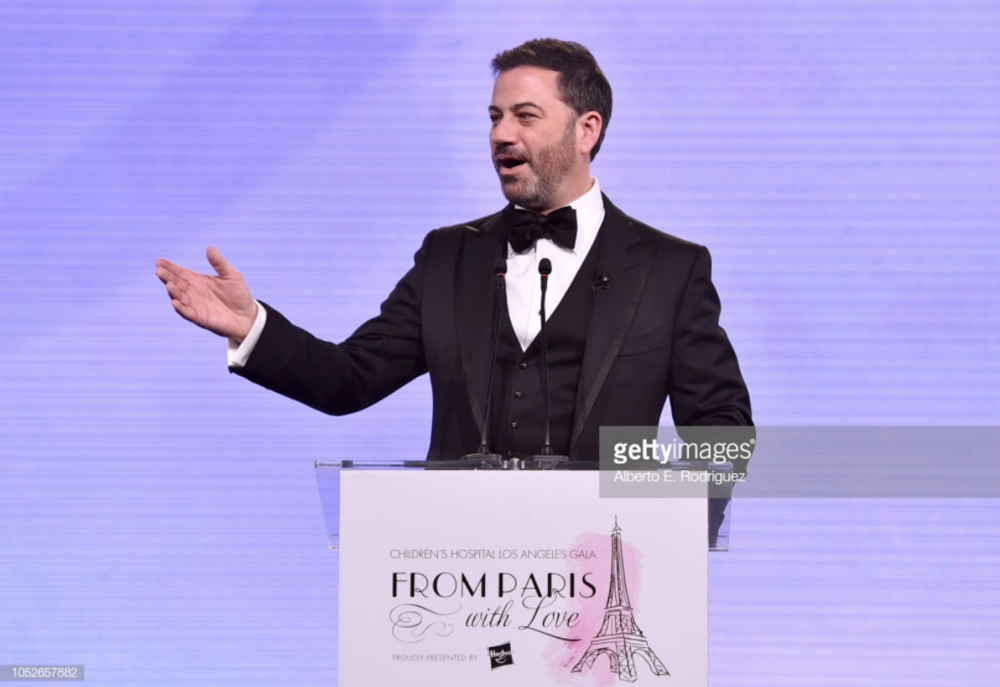 CHLA Gala 2018 Jimmy Kimmel.png