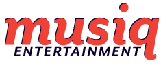 Musiq Entertainment
