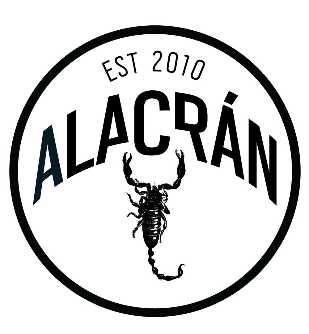 alacran_whitebackground.jpg