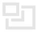 Logo_grijs75.png
