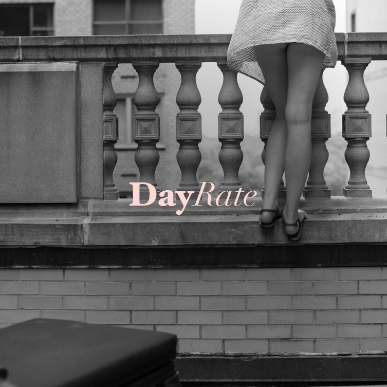 dayrate.jpg