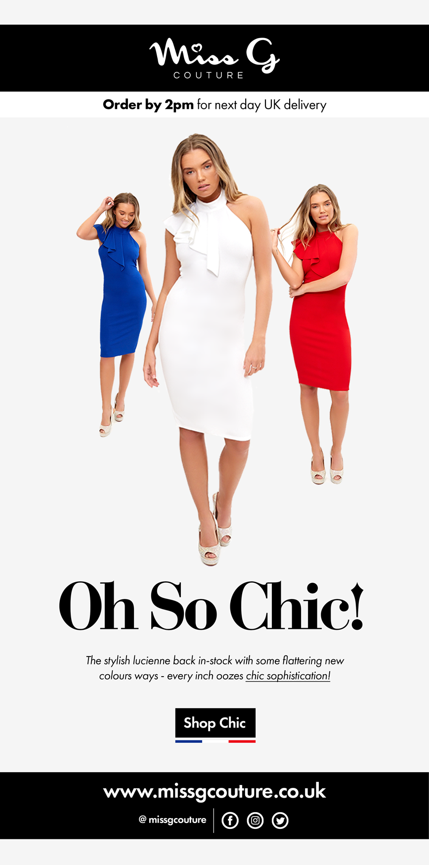 LUCIENNE_CHIC_EMAIL.png