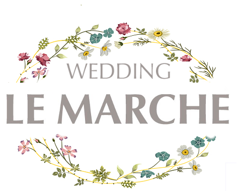 Wedding Le Marche