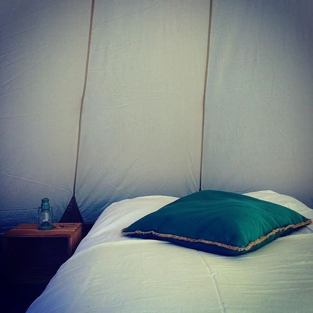 ...and relax ⛺️️ . . . . #collectmemoriesnotthings #tepeden #lovelotusbelle #loveteepee #lotusbelle #boutiquecamping #glamping #camping #bristol #oxford #tentrental #glampinghire #bristolcamping #oxfordcamping #festivalglamping #festivaltenthire #weddingglamping