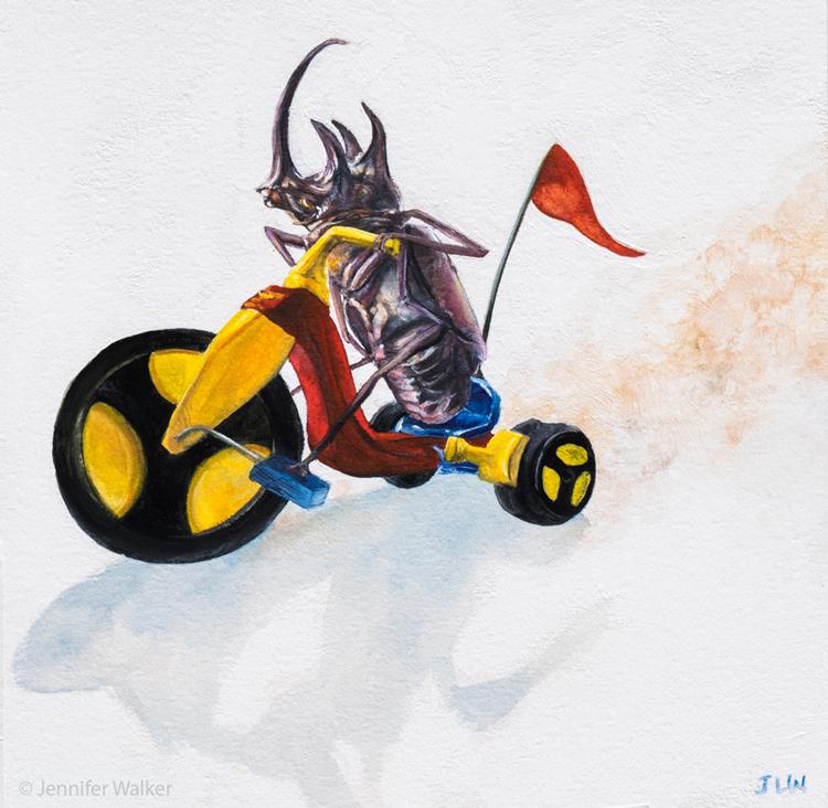jennifer-walker-beetle-on-a-big-wheel.jpg