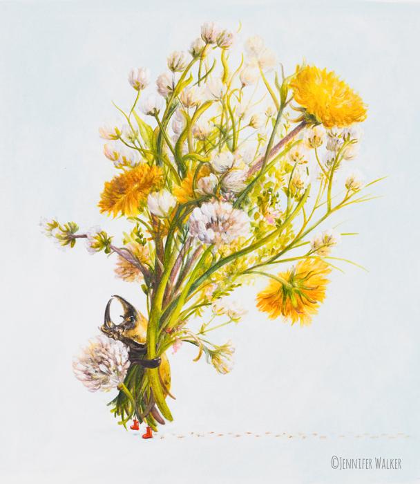 FINAL-The-Gardener-2.jpg