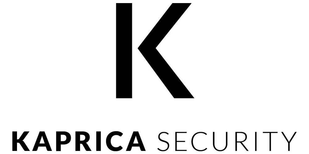 kaprica_logo.jpg