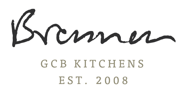 GCB Kitchens | Cookstown, Co. Tyrone, Northern Ireland