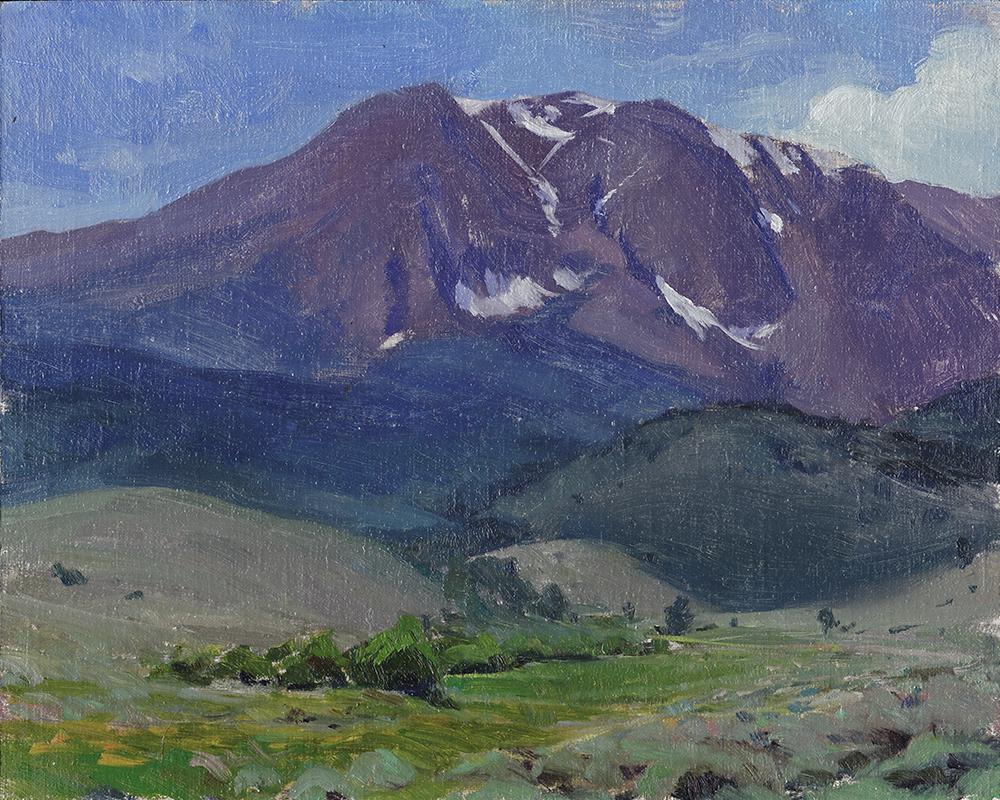 Sierra Study