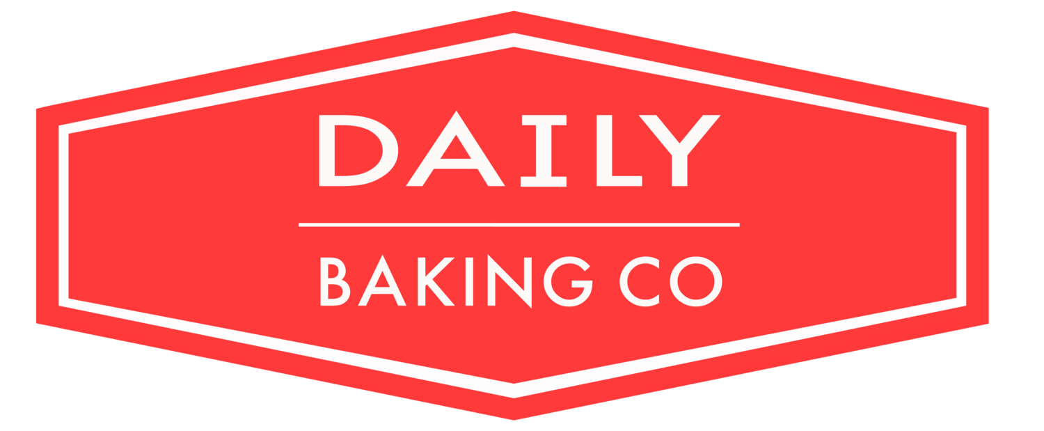 Daily Baking Company