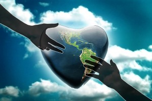 compassion-earth-heart