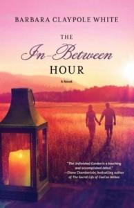 The-In-Between-Hour-194x300