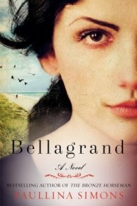 Bellagrand-199x300
