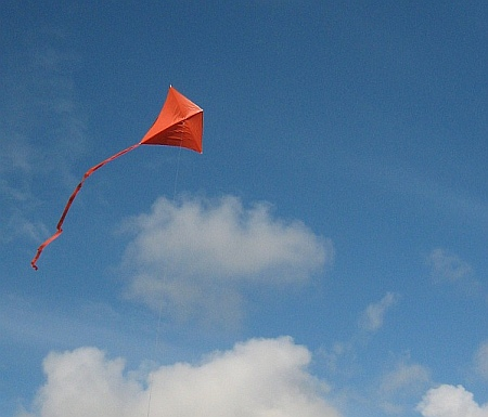 how-to-build-kites-top