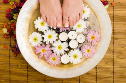 Treat-YourSelf-to-Day-of-Pampering-with-Botox-and-Pedicure