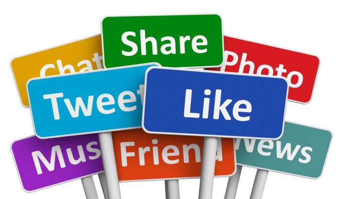 social-media-for-business.jpg