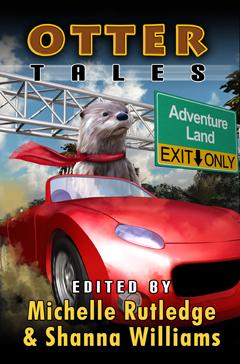 OtterTales.jpg