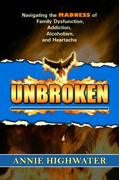 Unbroken - Annie Highwater.jpg