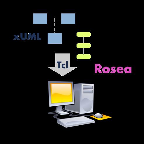 rosea.png