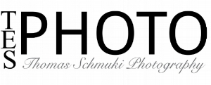 Thomas E. Schmuki Photography