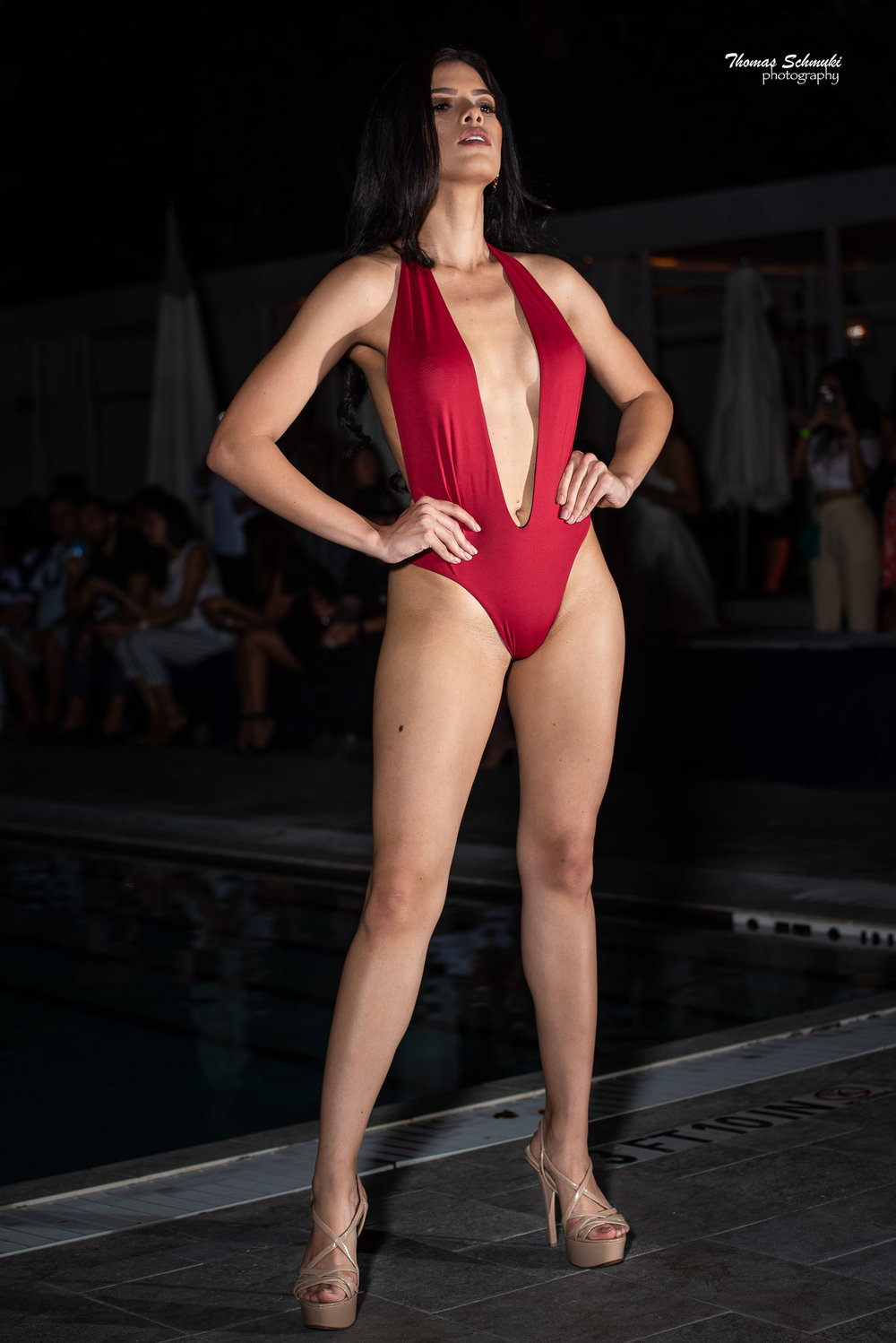 DAMA-SWIM-18--251-Edit.jpg