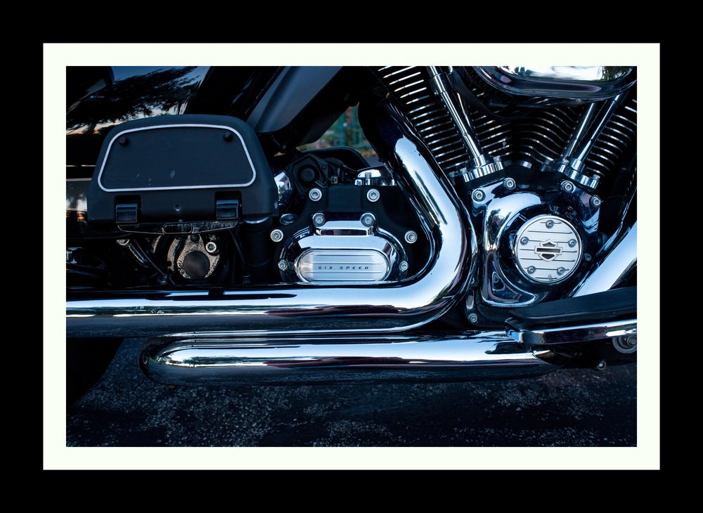 Harley-8069.jpg