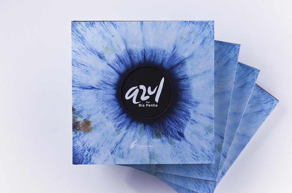 AZUL10.jpg