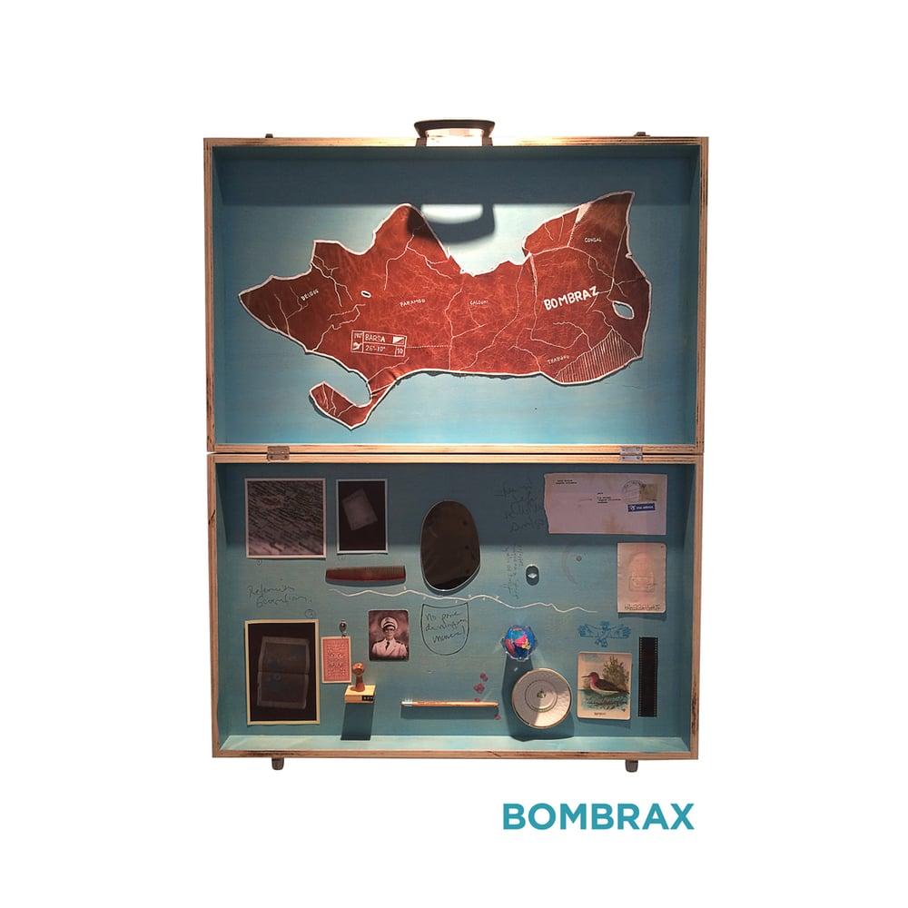 BOMBRAX.jpg