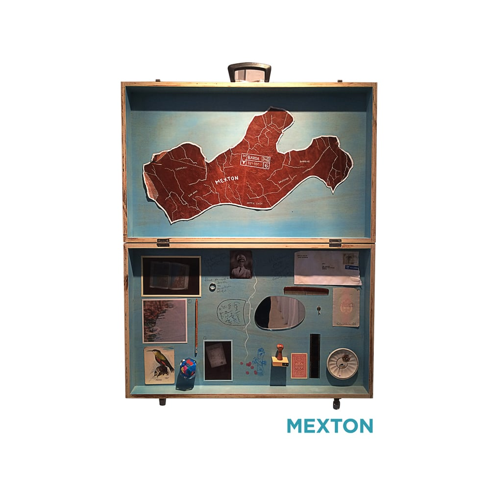 MEXTON.jpg