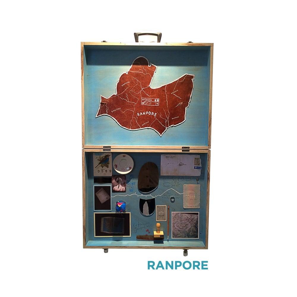 RANPORE.jpg