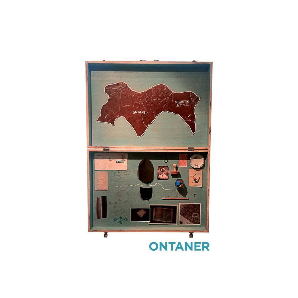 ONTANER.jpg