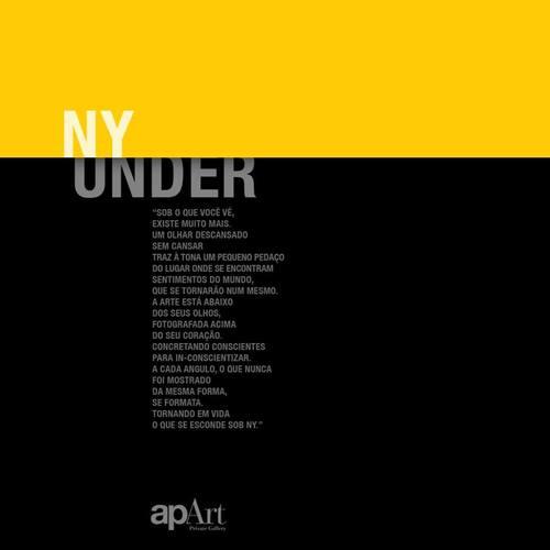 NY Under