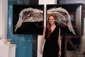Asas (Wings)