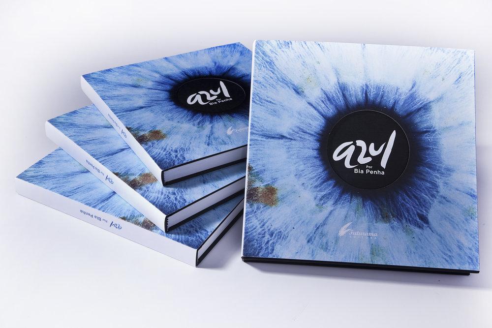 AZUL6.jpg