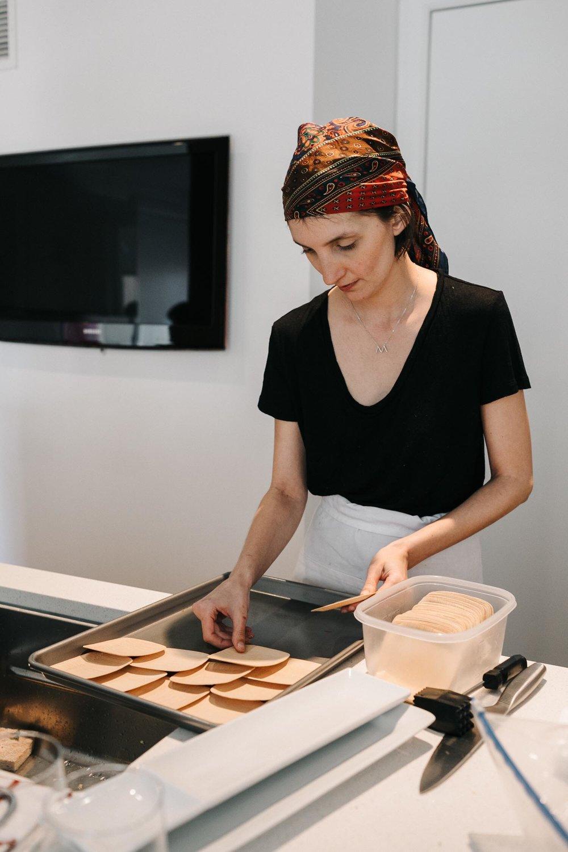 Chef Mariana Tamiozzy.jpg