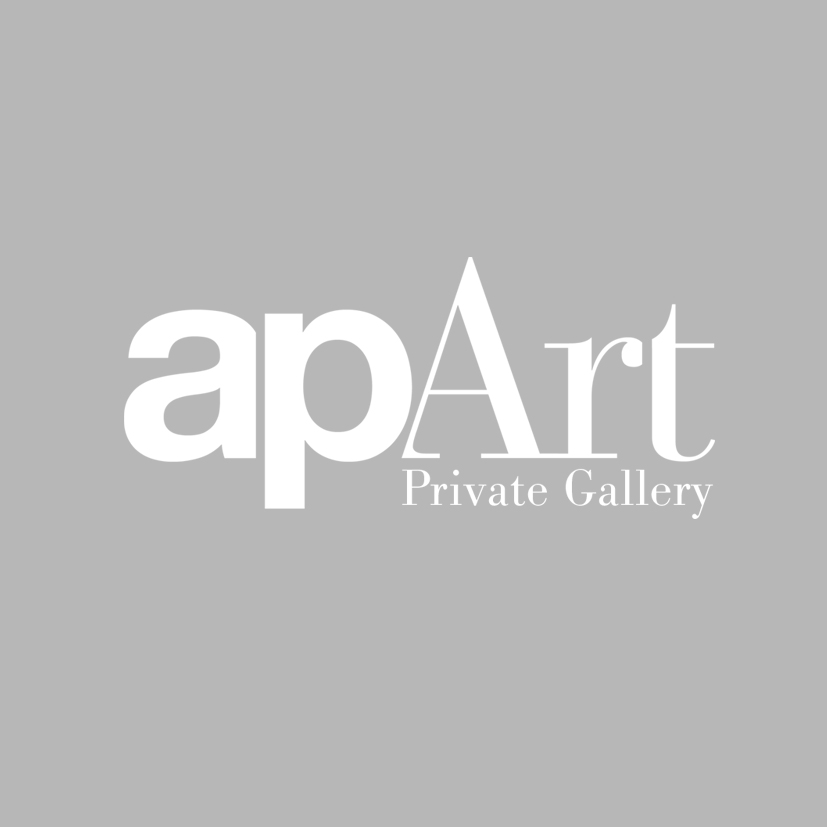 apArt Private Gallery