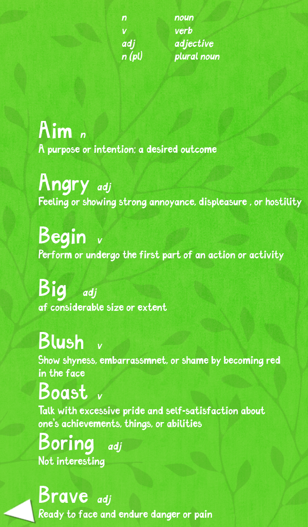 glossary easy1024x600.png