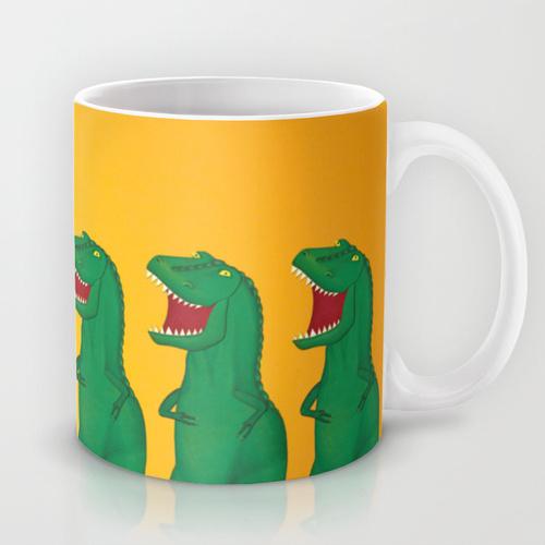Thea mug.jpg