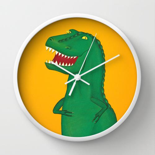 Thea_clock.jpg