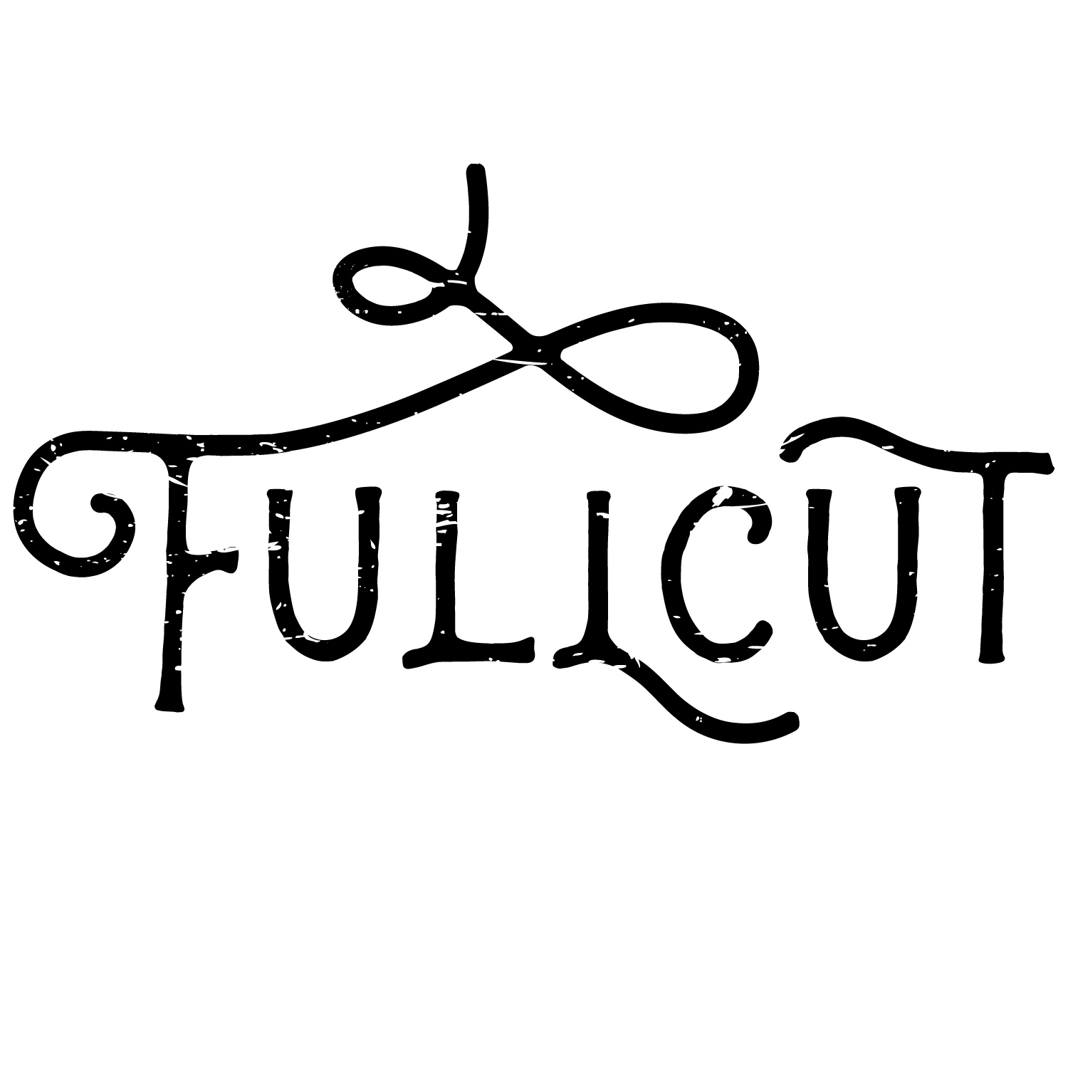 Fullcut // Wedding Videographers | Lisbon, Portugal