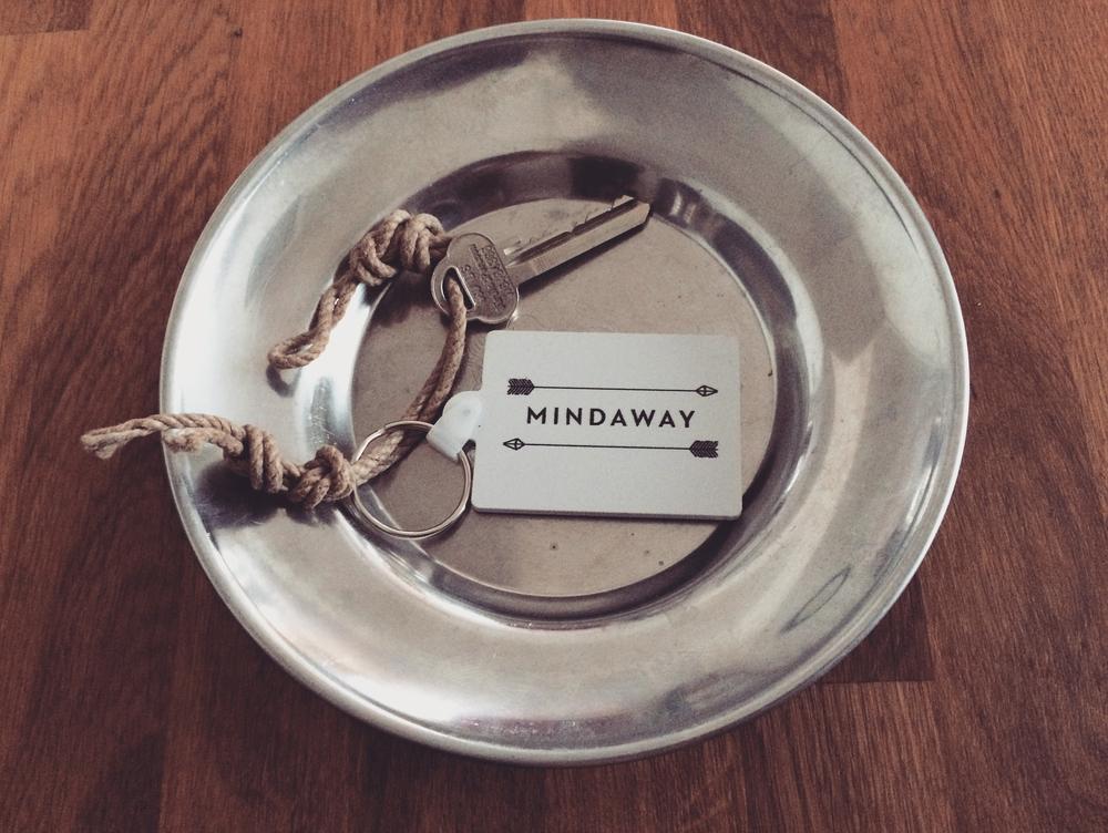 mindaway key.jpg