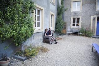 www_lezers_bankjekeukenBLC20140927_229 kopie.jpg