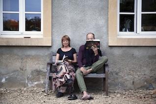 www_lezers_bankjekeukenBLC20150713_228 kopie.jpg